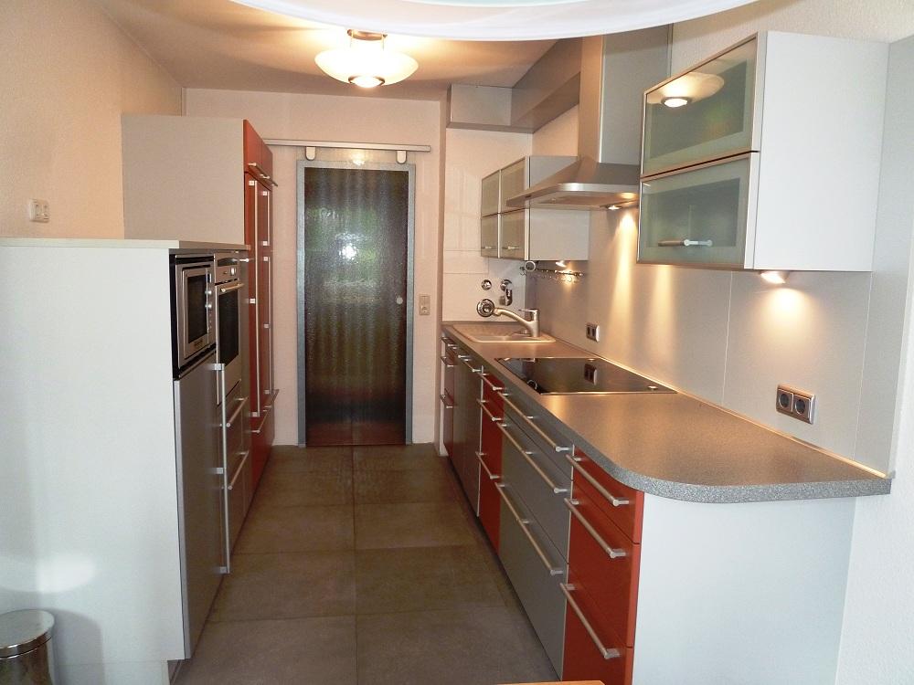 haus boden immobilien. Black Bedroom Furniture Sets. Home Design Ideas